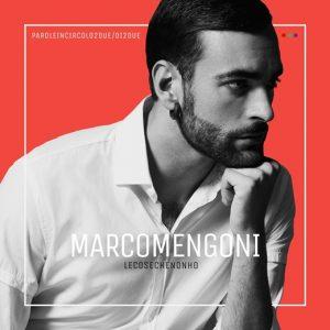 NoteVerticali.it_Marco-Mengoni-Le-cose-che-non-ho-cover