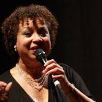 Michele Hendricks: la regina dello scat in concerto in Calabria