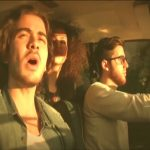 SAMA: A love like Kerosene, nuovo videoclip per la band italiana