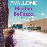 Silvia Avallone racconta Marina Bellezza e Andrea Caucino, il volto e la speranza di questo tempo