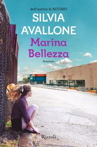 NoteVerticali.it_Silvia-Avallone-Marina-Bellezza-cover
