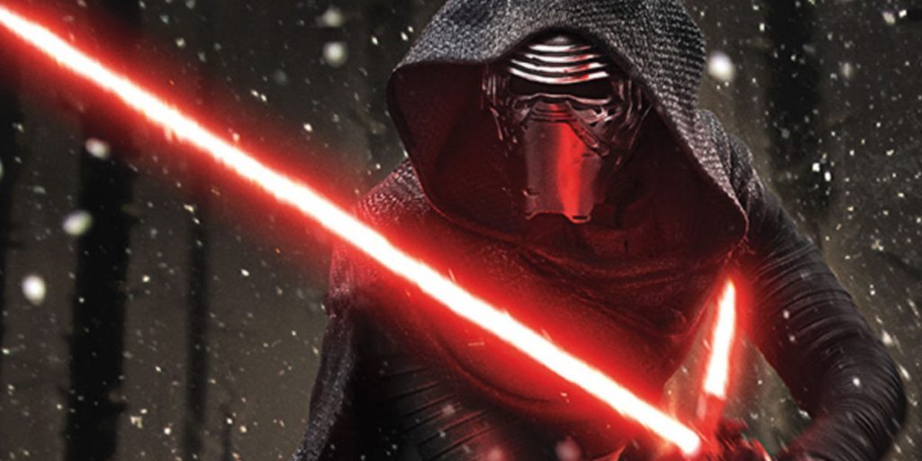 NoteVerticali.it_Star_Wars_Ep. VII_Kylo Ren