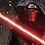 Speciale Star Wars ep. VII – Il Risveglio della Forza