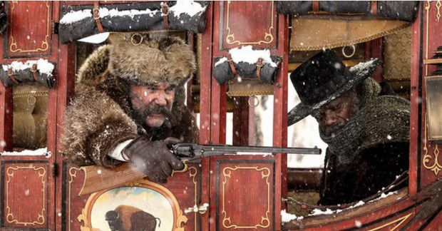 NoteVerticali.it_The_Hateful_Eight_Quentin_Tarantino_01