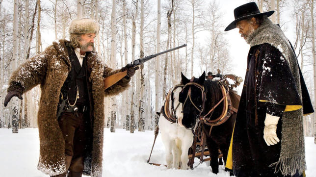 NoteVerticali.it_The_Hateful_Eight_Quentin_Tarantino_02
