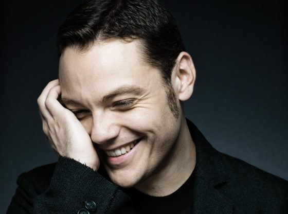 NoteVerticali.it_TizianoFerro
