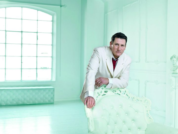 NoteVerticali.it_TonyHadley_TheChristmasAlbum_1