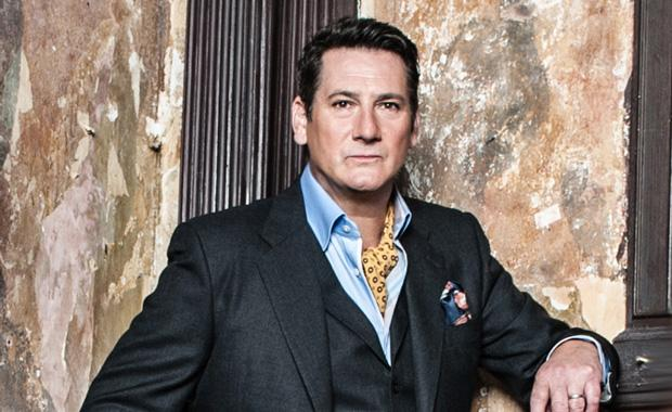 NoteVerticali.it_TonyHadley_TheChristmasAlbum_2