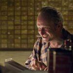 Oscar 2016, i nove titoli selezionati per il Miglior Film in Lingua Straniera
