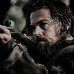 Leonardo DiCaprio e l'Oscar: sarà la volta buona?