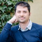 Il grande futuro: Giuseppe Catozzella racconta una storia di luce e speranza