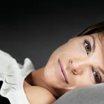Alessandra Amoroso: un album da 'Vivere a colori'