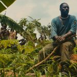 Beasts of no nation: Cary Fukunaga confeziona un film coraggioso