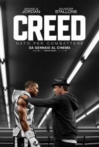 NoteVerticali.it_Creed_Sylvester_Stallone_Locandina