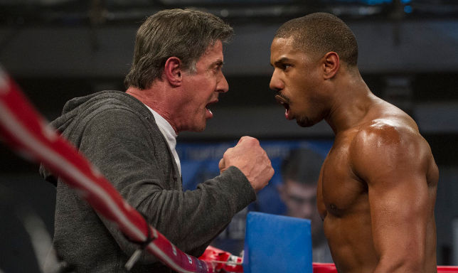 NoteVerticali.it_Creed_Sylvester_Stallone_Michael_B_Jordan