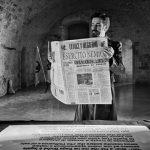 Quali alibi: il ritorno di Daniele Silvestri