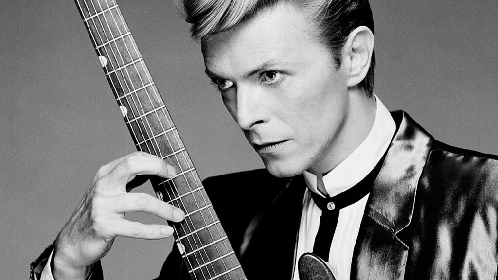 NoteVerticali.it_David_Bowie_1