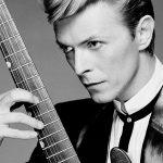 David Bowie, ritratto di un genio