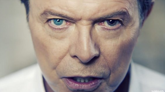 NoteVerticali.it_David_Bowie_2