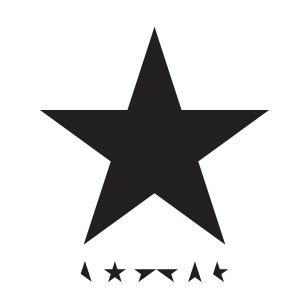 NoteVerticali.it_David_Bowie_Blackstar_cover