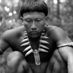Embrace of the Serpent: la storia dello sciamano Karamakate