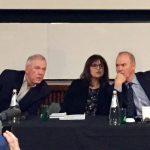 Il caso Spotlight: intervista a Michael Keaton e Walter Robinson