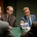 Il labirinto del silenzio, guerra e nazismo riappaiono al cinema