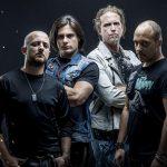 GameZero: Rise è il nuovo album