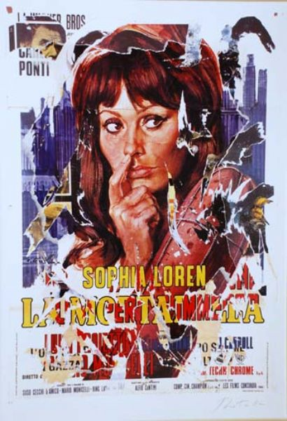 NoteVerticali.it_Mimmo_Rotella_Sophia_Loren