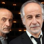 Oltre la scena: al via la nuova stagione del Teatro Auditorium Unical