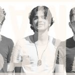 SAMA, il sound proiettato al futuro: la nostra intervista