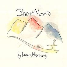 NoteVerticali.it_Short_Movie_Laura_Marling