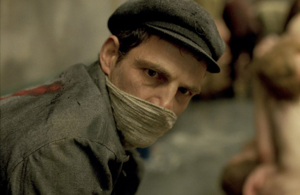 NoteVerticali.it_Son_Of_Saul_2