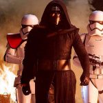 Star Wars: Episodio VIII ed Episodio IX, proviamo ad immaginare come andranno…