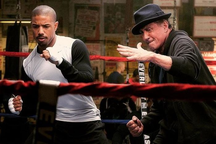NoteVerticali.it_Sylvester_Stallone_Creed