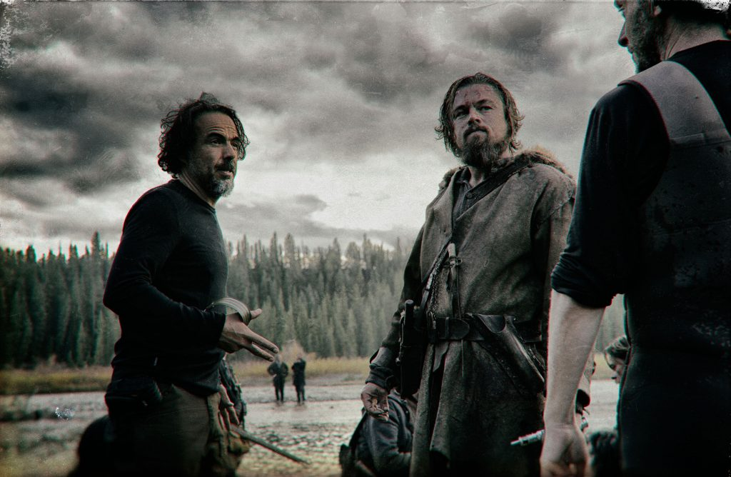 NoteVerticali.it_the-revenant-leonardo-dicaprio-alejandro-gonzalez-inarritu