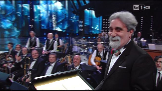 NoteVerticali.it_Beppe_Vessicchio_Sanremo2016_3