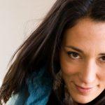 Adesso: Chiara Gamberale e l'istante esatto dell'innamoramento