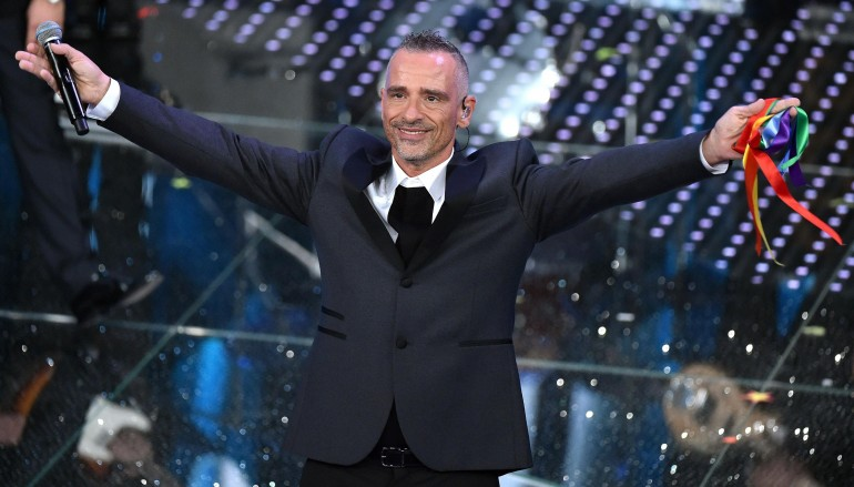 NoteVerticali.it_Eros_Ramazzotti_Sanremo2016_3