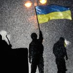Winter on Fire: Ukraine's fight for freedom, sconvolgente testimonianza delle rivolte di Kiev