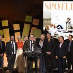 Premi Oscar 2016: trionfano Spotlight e Iñarritu