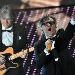 Sanremo 2016: vittoria a sorpresa degli Stadio, Michielin seconda, terzi Caccamo e Iurato
