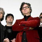 Miss Nostalgia: gli Stadio alle prese con la malinconia pop-rock