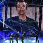 Sanremo 2016: nella serata delle cover vincono gli Stadio omaggiando Lucio Dalla