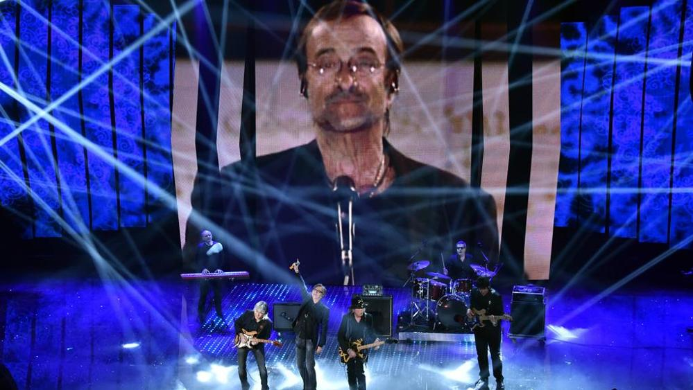 NoteVerticali.it_Stadio_Sanremo2016_3