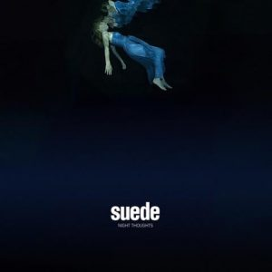 NoteVerticali.it_Suede_Night_Thoughts