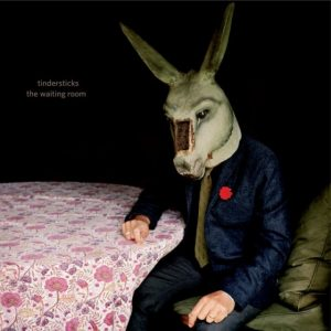 NoteVerticali.it_Tindersticks_The_Waiting_Room