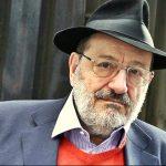 Umberto Eco, intellettuale ricco di cultura e curiosità