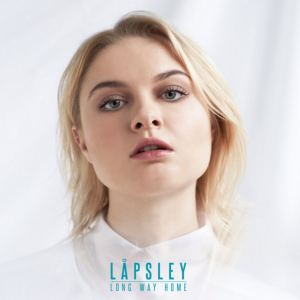 NoteVerticali.it_Lapsley-Long-Way-Home-cover