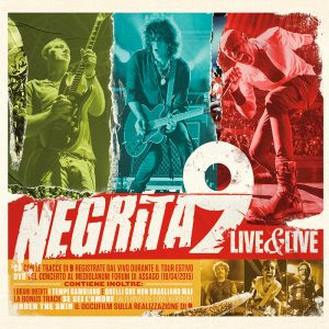NoteVerticali.it_Negrita_9_live&live_cover